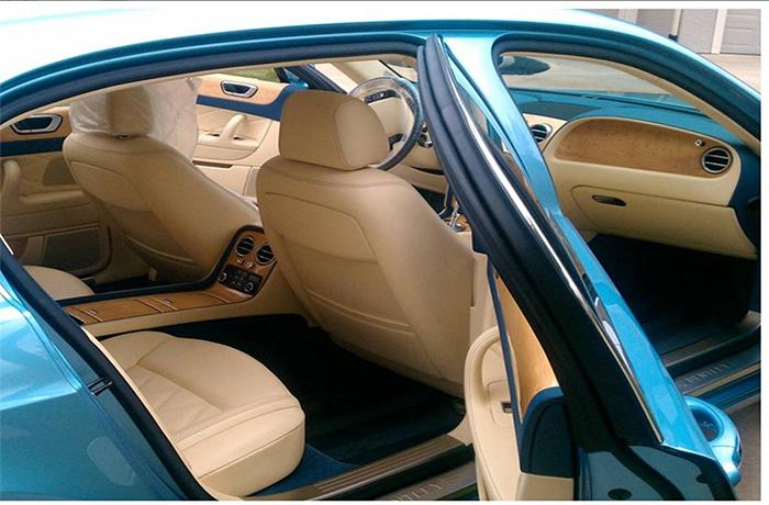Αποτέλεσμα εικόνας για καθαρο σαλονι αυτοκινητου